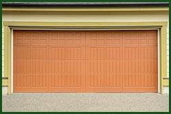 Central Garage Door Service Milford, MI 248-429-5391